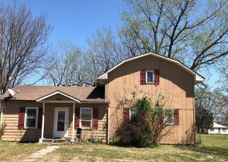 Foreclosure  id: 4267348