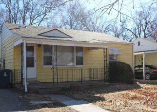 Foreclosure  id: 4267355