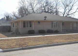 Foreclosure  id: 4267357