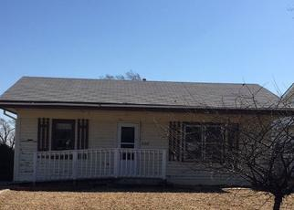 Foreclosure  id: 4267358