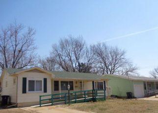 Foreclosure  id: 4267363