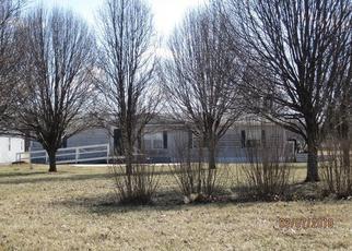 Foreclosure  id: 4267364