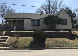 Foreclosure  id: 4267365