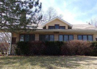 Foreclosure  id: 4267368