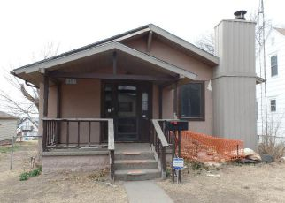 Foreclosure  id: 4267375