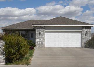 Foreclosure  id: 4267382
