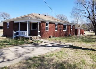 Foreclosure  id: 4267389