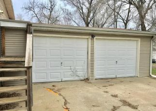Foreclosure  id: 4267390