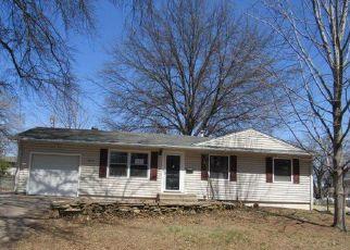 Foreclosure  id: 4267391