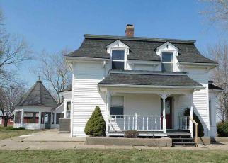 Foreclosure  id: 4267395