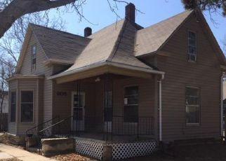Foreclosure  id: 4267396