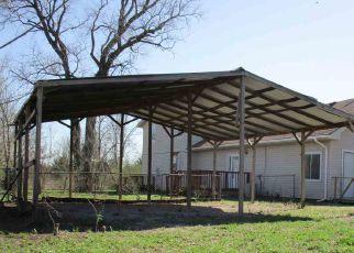 Foreclosure  id: 4267412