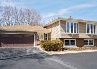 Foreclosure  id: 4267428