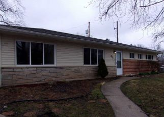 Foreclosure  id: 4267429