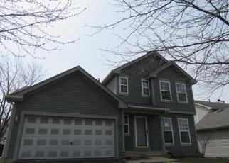 Foreclosure  id: 4267431