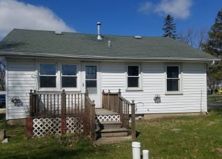 Foreclosure  id: 4267435