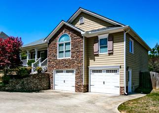 Foreclosure  id: 4267441