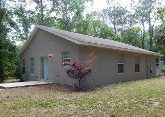 Foreclosure  id: 4267444