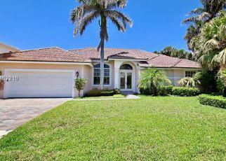 Foreclosure  id: 4267452