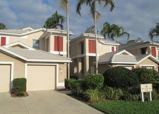 Foreclosure  id: 4267456