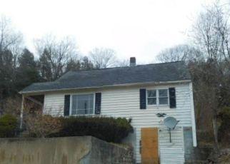 Foreclosure  id: 4267471
