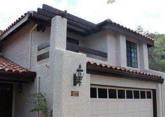 Foreclosure  id: 4267479