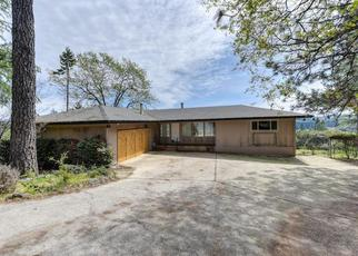 Foreclosure  id: 4267482