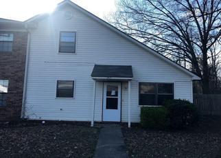 Foreclosure  id: 4267484