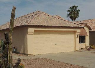 Foreclosure  id: 4267488