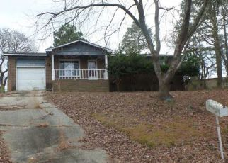 Foreclosure  id: 4267494