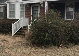 Foreclosure  id: 4267496