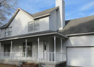 Foreclosure  id: 4267497