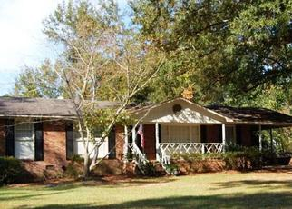 Foreclosure  id: 4267507