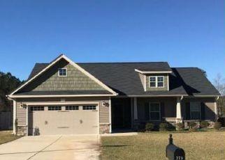 Foreclosure  id: 4267515