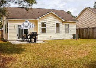 Foreclosure  id: 4267518