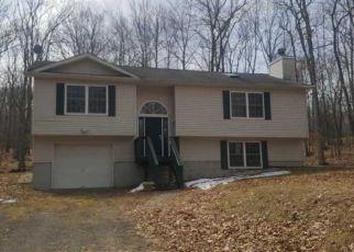 Foreclosure  id: 4267520