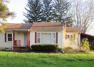 Foreclosure  id: 4267526