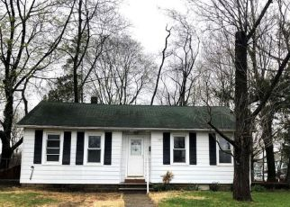 Foreclosure  id: 4267531