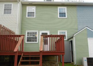 Foreclosure  id: 4267537