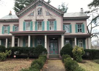 Foreclosure  id: 4267540