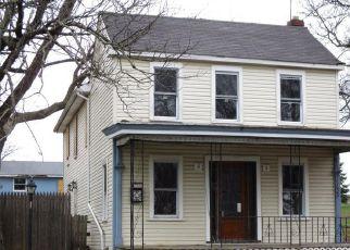 Foreclosure  id: 4267546