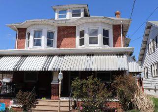 Foreclosure  id: 4267547