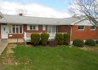 Foreclosure  id: 4267551
