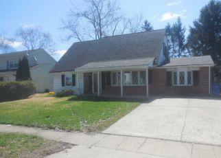 Foreclosure  id: 4267552