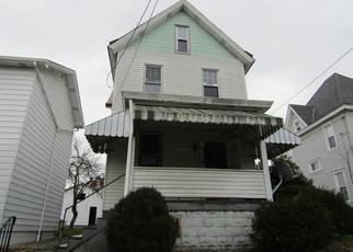 Foreclosure  id: 4267553
