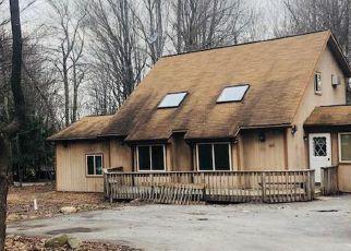 Foreclosure  id: 4267563