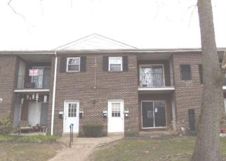 Foreclosure  id: 4267575