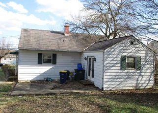 Foreclosure  id: 4267594