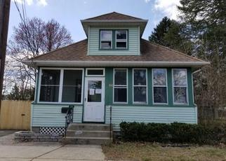 Foreclosure  id: 4267607