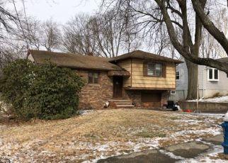Foreclosure  id: 4267612